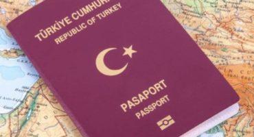 Developments About Turkish Citizenship
