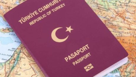 Developments About Turkish Citizenship