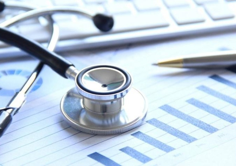 Healthcare In Turkey